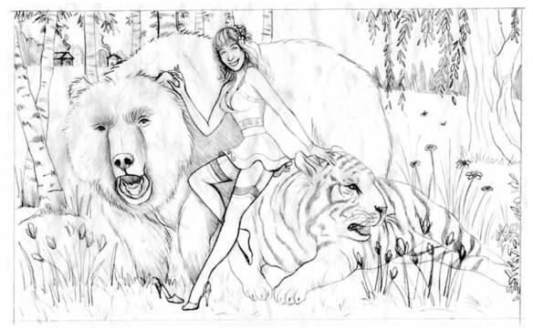 Revised-Sketch-2